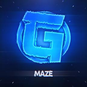 Tr4p MaZe