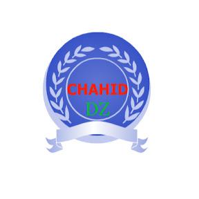 CHAHID /DZ