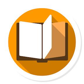 Сила книги / Аудиокниги