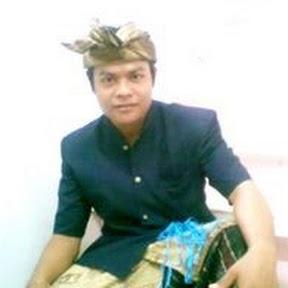 Bali Wayan