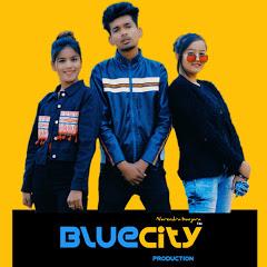 Bluecity Production