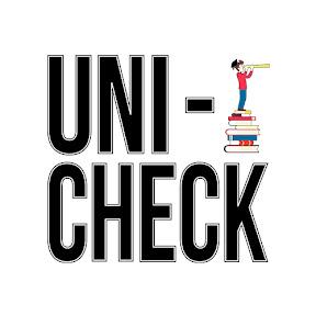 UNI-CHECK