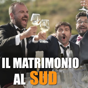 Matrimonio al Sud - Topic