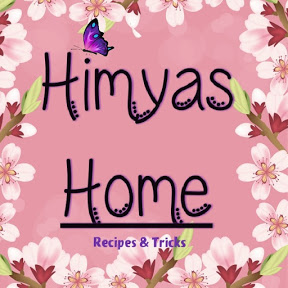 Himyas Home