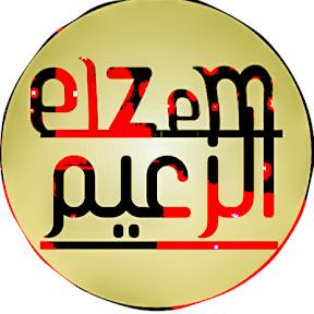 elzem2010