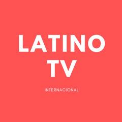LATINO TV INTERNACIONAL