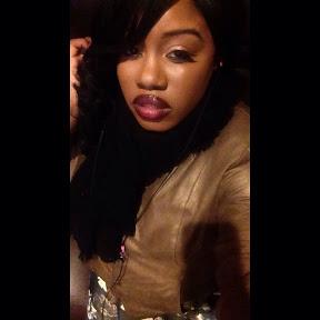 Melanin Queen 👑