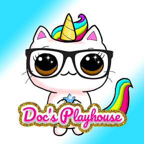 Doc's Playhouse