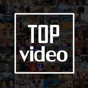 TopVideo - Eduuh