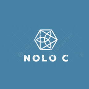 NoLo C