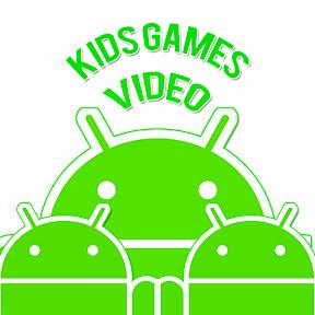 Kids Games Video