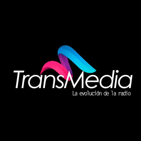 TransMedia Bolivia