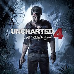 Uncharted 4: A Thief's End - Topic