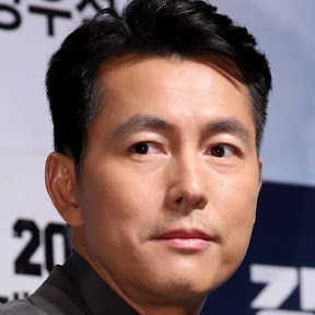 Jung Woo-sung - Topic