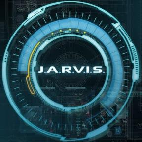 Jarvis BYD