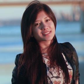 Sneha Shakya