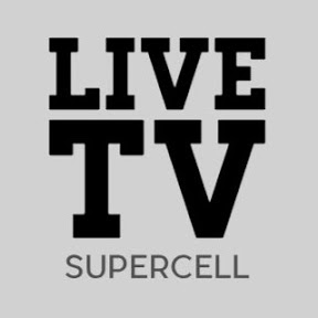 SuperCell Live TV