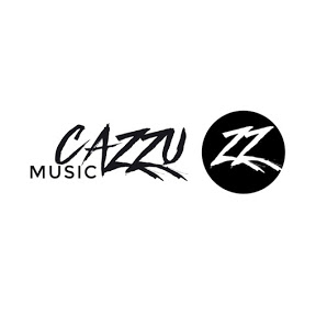 Cazzu Music Records
