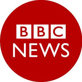 BBC News