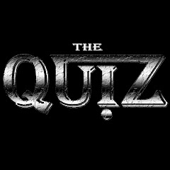 The Quiz Band