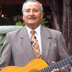 Pepe Silva