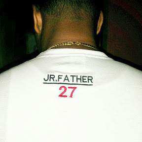 JR FATHER