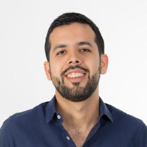 Alan Valdez