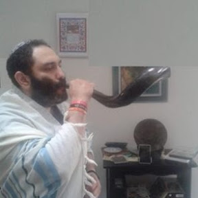 MAHI Ministries Judaic Synagogue