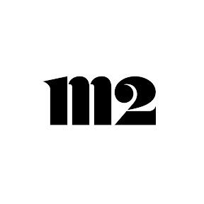 M2 Films