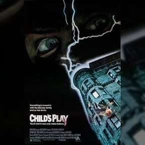 Child's Play - Topic
