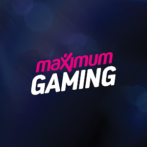 Maximum Gaming