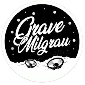 Grave Milgrau