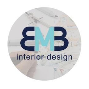 BMB室內設計