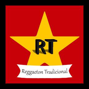 Reggaeton Tradicional