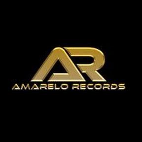 Amarelo Records
