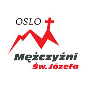 Mężczyźni Św. Józefa Oslo