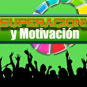 Superacion y Motivacion