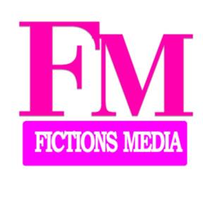 FICTIONS MEDIA