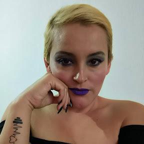 MAQUILLANDO TÚ BELLEZA