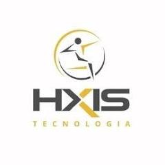 Hxis Tecnologia