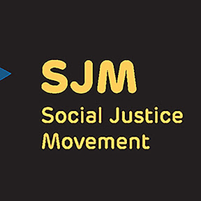 Social Justice Movement