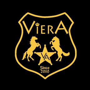 """Конно-спортивная тренировочная база """"Виера"""". VierA. Since 2010."""