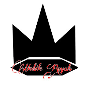 Mobile Royals