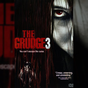 The Grudge 3 - Topic