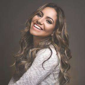 Gabriela Rocha - Topic