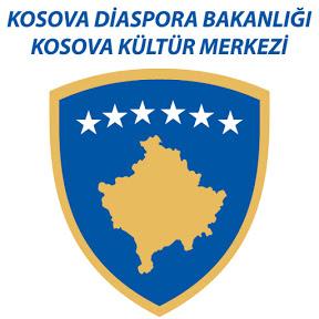 Kosova Kültür Merkezi
