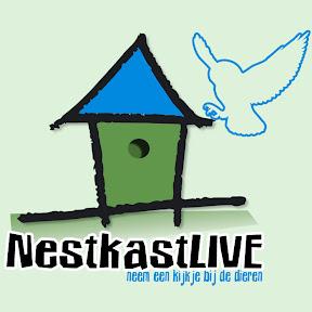 Stichting NestkastLIVE