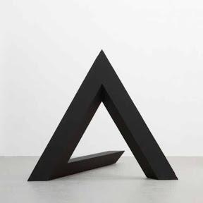 科技Triangle