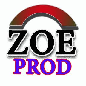Zoe Cjproduction