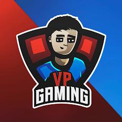 VpGaming